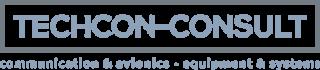 Techcon-Consult